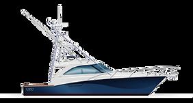 alarme-gsm-pour-bateau -moteur.png