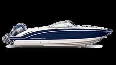 alarme-pour-bateaux