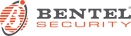 Logo Bentel.png