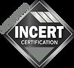 Logo-Incert-Intrusion-Grand_edited.png