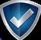 Logo Belvision.png