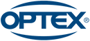 optex-logo.png