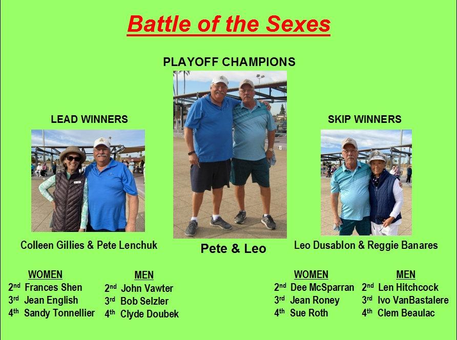 Battle of the Sexes.jpg