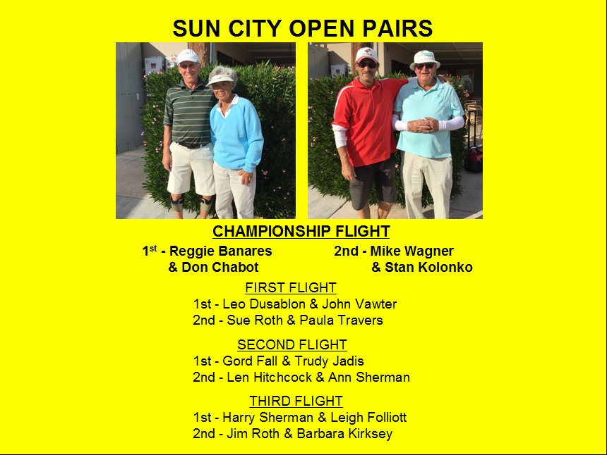 Sun City Pairs.jpg