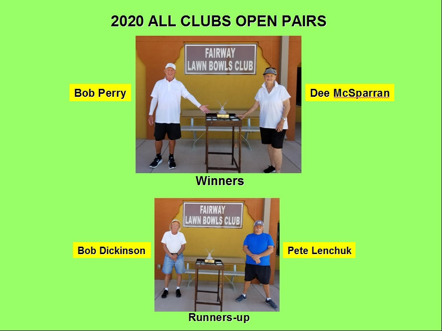 2020 All Clubs Open Pairs.jpg