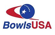 sponsor_bowls_usa.png