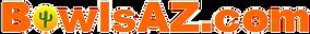 BowlsAZ Logo 1.png