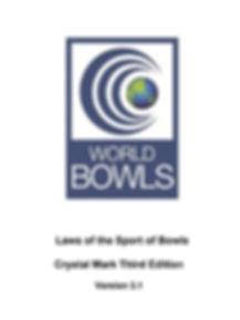 WorldBowls.jpg