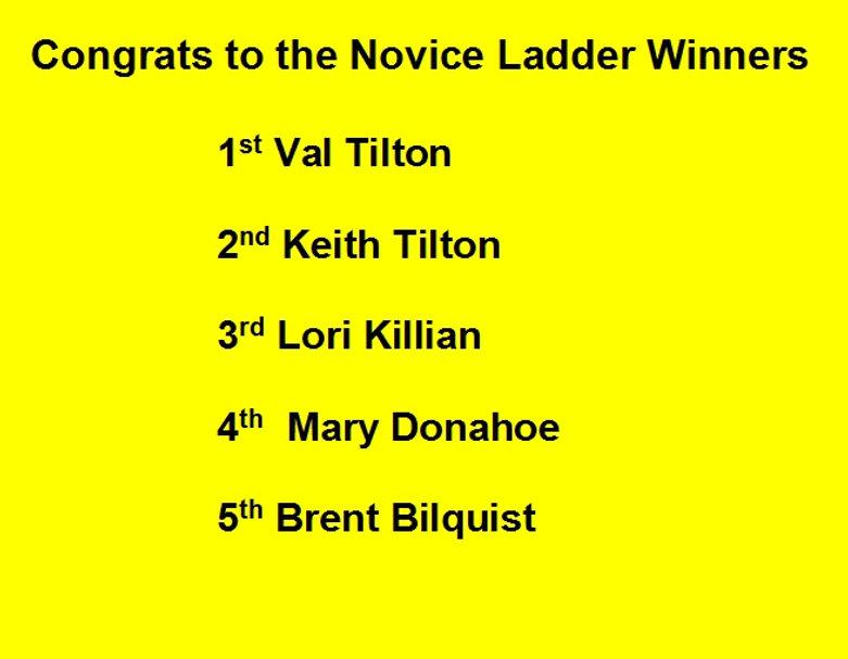 novice winners.jpg