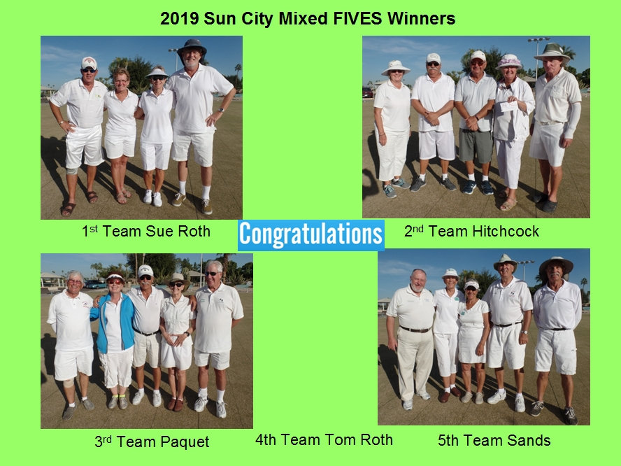 SunCityMixedFives.jpg