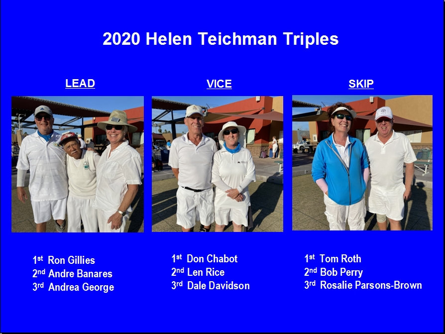 HelenTriples.jpg