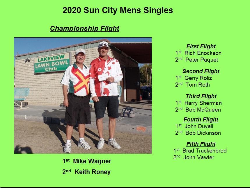 sun city mens singles.jpg