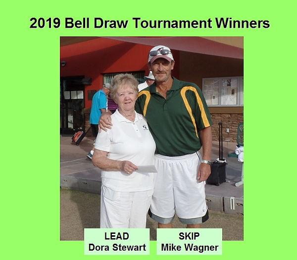 Bell Draw.jpg