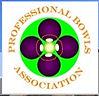 PBA Logo.jpg