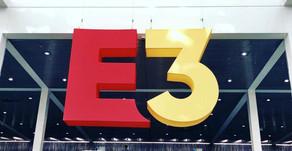 La Stelex Software alla E3!