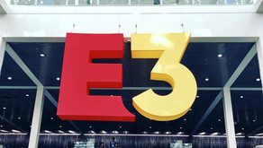 La Stelex Software alla E3!