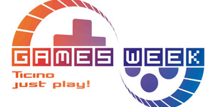 La Stelex Software alla Ticino Games Week!