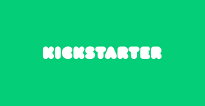Monorail Stories is coming soon to Kickstarter!