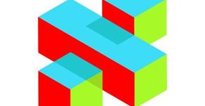 SGDA - Associazione di sviluppatori svizzeri di videogiochi