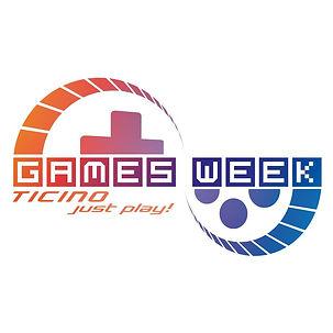 Ticino Games Week