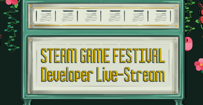 Developer Live-Stream with Q&A session! (rescheduled)