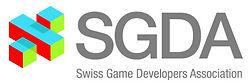 SGDA - Swiss Game Developers Association