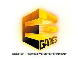 E-Games