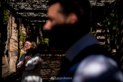 Rafael Badia - Fotografia - post-113