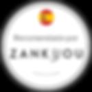 ES-badges-zankyou-flag.png