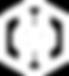 366-3667818_mywed-logo.png