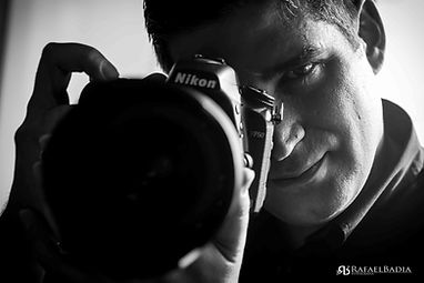 Rafael Badia - Fotografia - 354.jpg