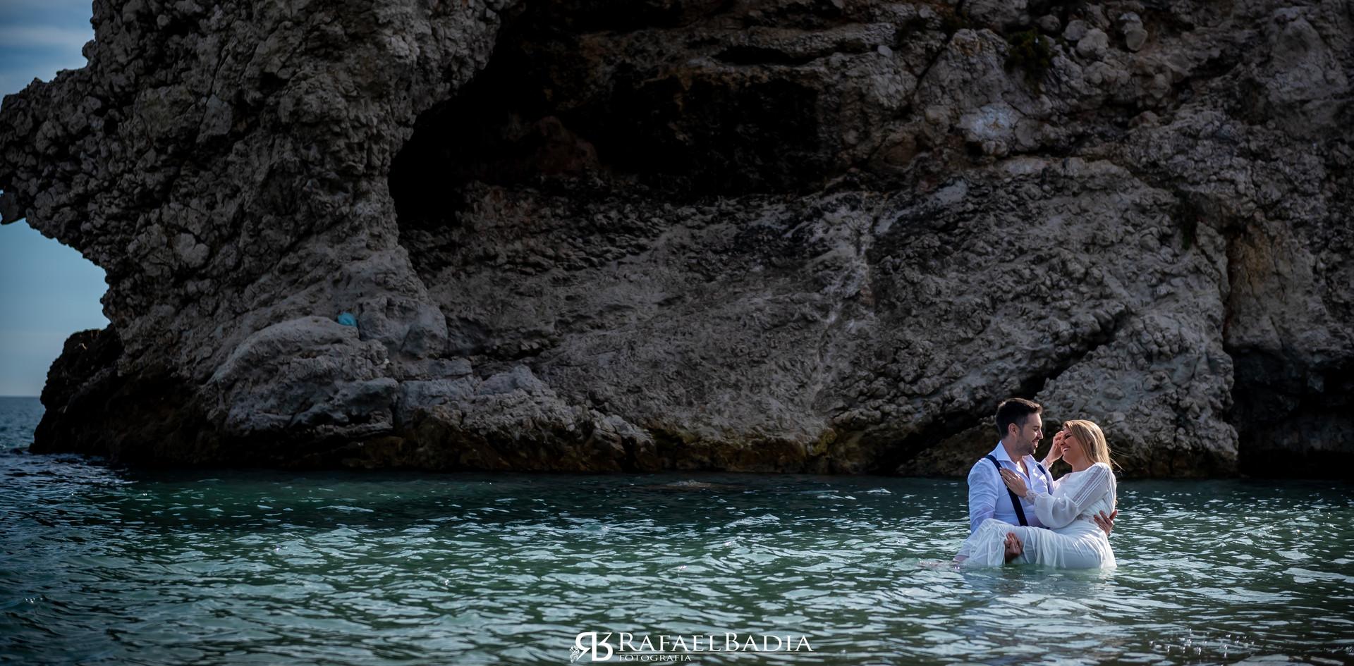 Rafael Badia - Fotografia Post-121.jpg