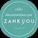 ES-MX-badges-zankyou.png