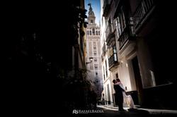 Rafael Badia - Fotografia - post-129