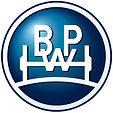 logo-bpw.jpg