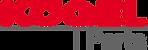 koegel_parts_logo.png