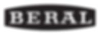 logo-beral.png