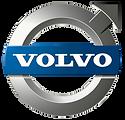 Volvo_Logo.svg.png