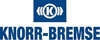 logotip-knorr-bremse.png