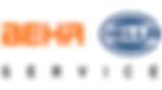 behr-hella-service-vector-logo.png