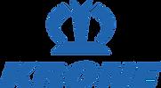 krone-farm-equipment-logo-5758B93876-see