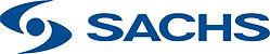 Sachs-logo.jpg
