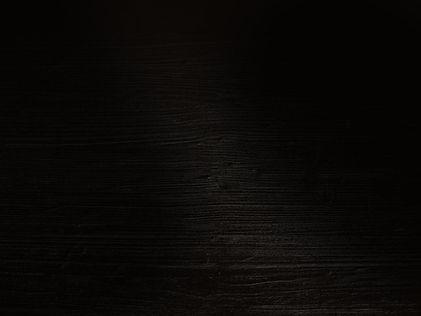 Lucy-Texture3.jpg
