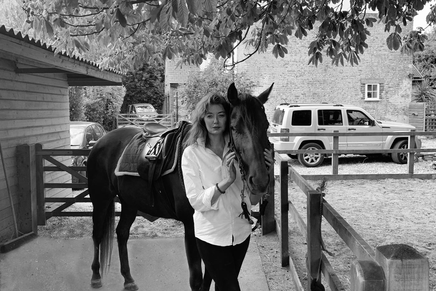LUCY_SEWILL_horse-riding.jpg