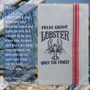 lobster review (1).png