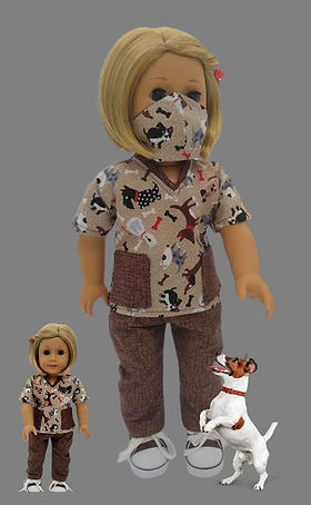 Copy of Copy of dog scrubs ps.jpg