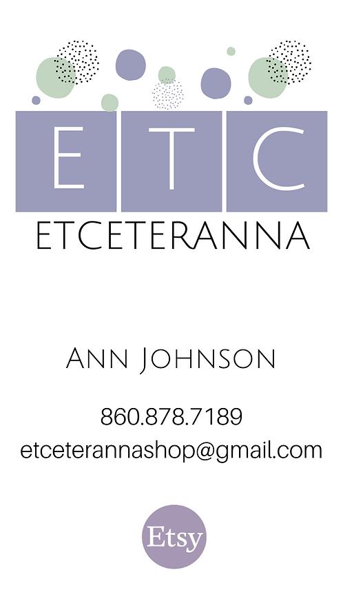 etc uprint final (1).png