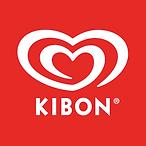kibon-vector-logo[1].png