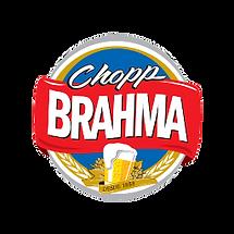 logo-brahma-chopp[1].png
