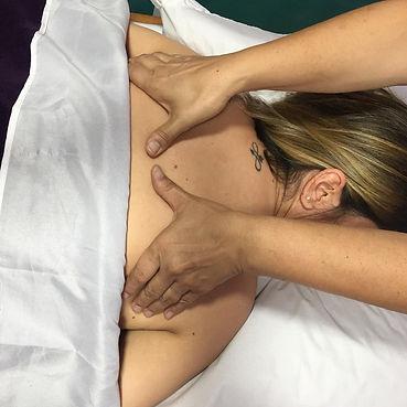 Massagem2.jpeg